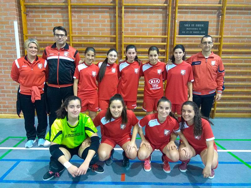 atletico-de-cieza-f-s-cadete-femenino-se-proclama-campeon-de-liga
