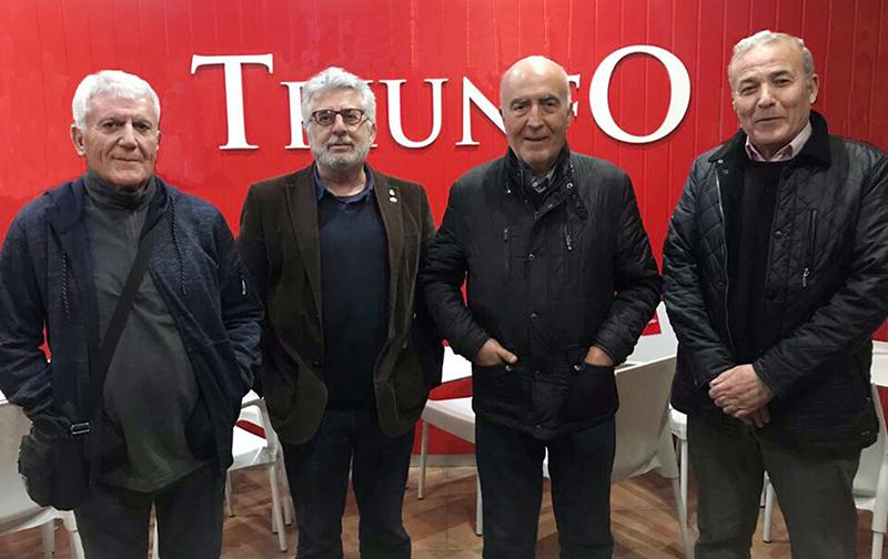 bartolome-marcos-pedro-luis-almela-valchs-y-paco-vazquez-cierran-la-candidatura-de-ccciezanos