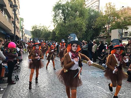 carnaval-cieza-2019