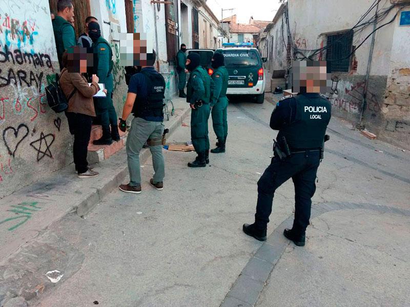 cs-la-falta-de-prevision-del-gobierno-tripartido-provoca-el-menoscabo-de-servicios-en-la-policia-local-en-nuestro-municipio