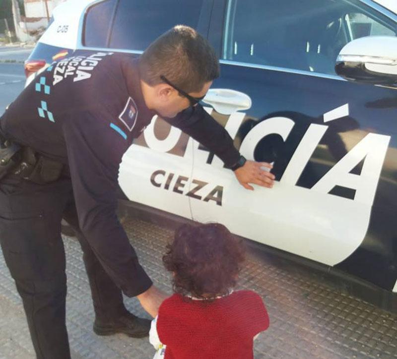 el-ayuntamiento-convoca-12-nuevas-plazas-para-agentes-de-policia-local-en-cieza