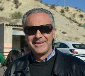El PP de Cieza confirma a Manuel Egea como candidato a la alcaldía