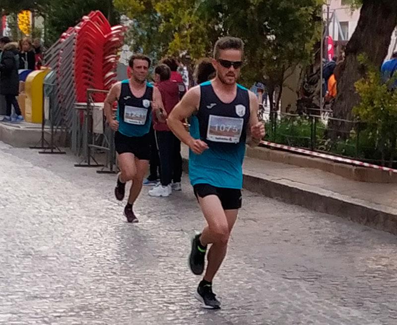 el-siyasa-team-obtiene-el-primer-podium-de-su-corta-vida-en-la-prueba-cieza-10k