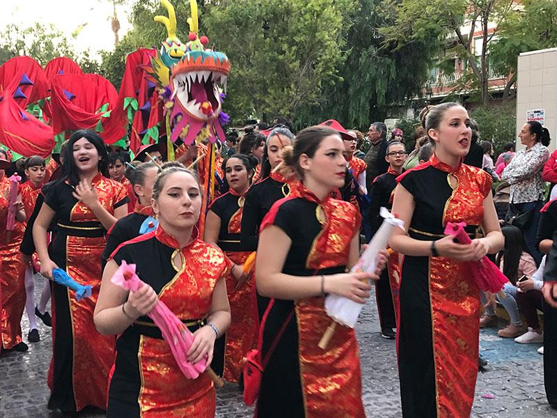 exito-del-carnaval-ciezano