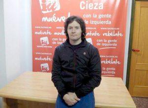 IU-Verdes denuncia que en la Región se mantiene el tijeretazo a la plantilla del profesorado de 2012