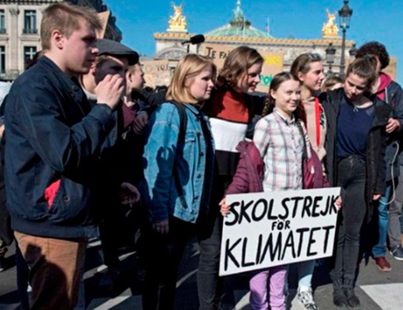 jovenes-de-iu-verdes-apoya-las-movilizaciones-del-movimiento-fridays-for-future