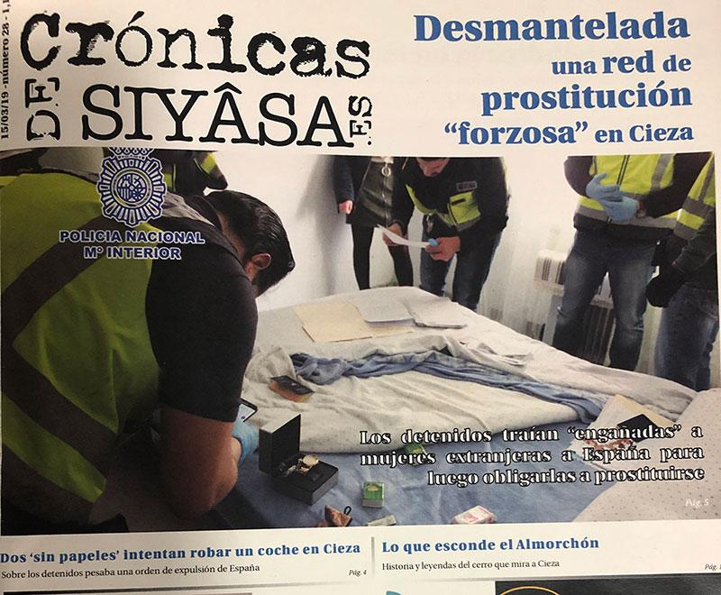 la-desmantelacion-de-una-red-de-prostitucion-forzosa-y-los-secretos-y-leyendas-del-almorchon-en-cronicas-de-siyasa