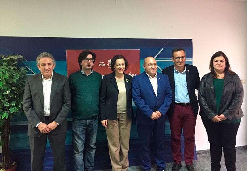 los-nacionalistas-catalanes-junto-al-pp-y-cs-votan-en-contra-de-eliminar-el-copago-a-5-500-pensionistas-ciezanos