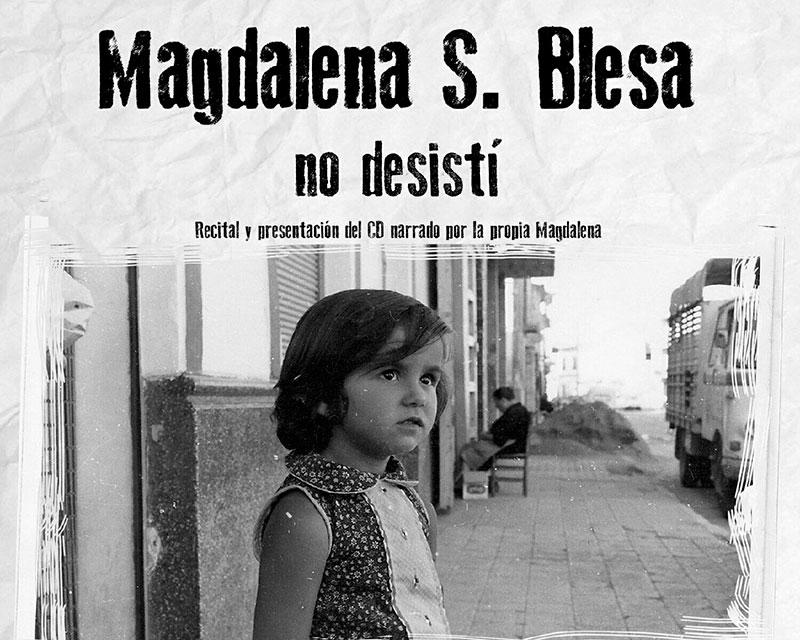 magdalena-sanchez-blesa-vuelve-al-club-atalaya