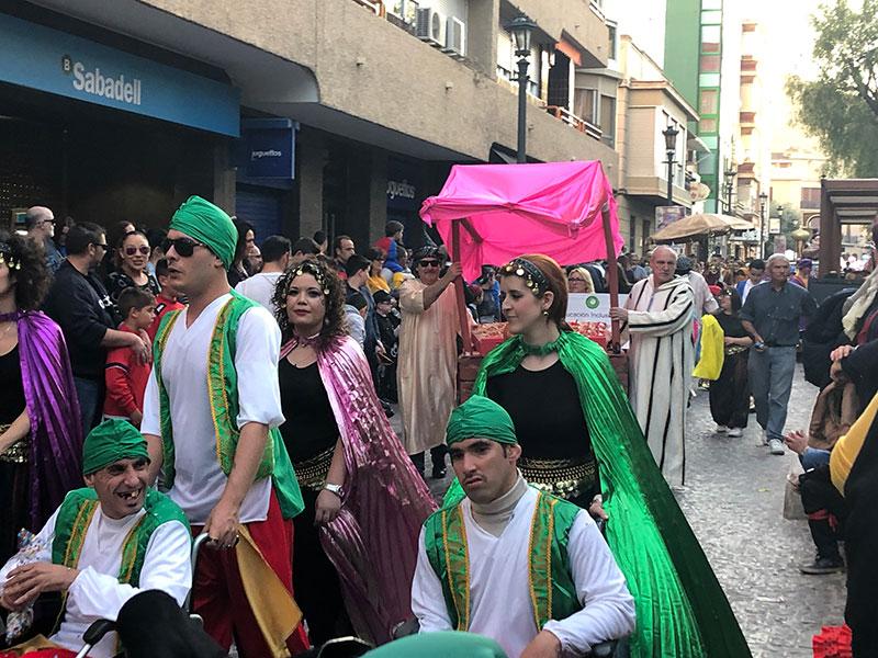 que-os-ha-parecido-el-desfile-de-carnaval-de-este-ano