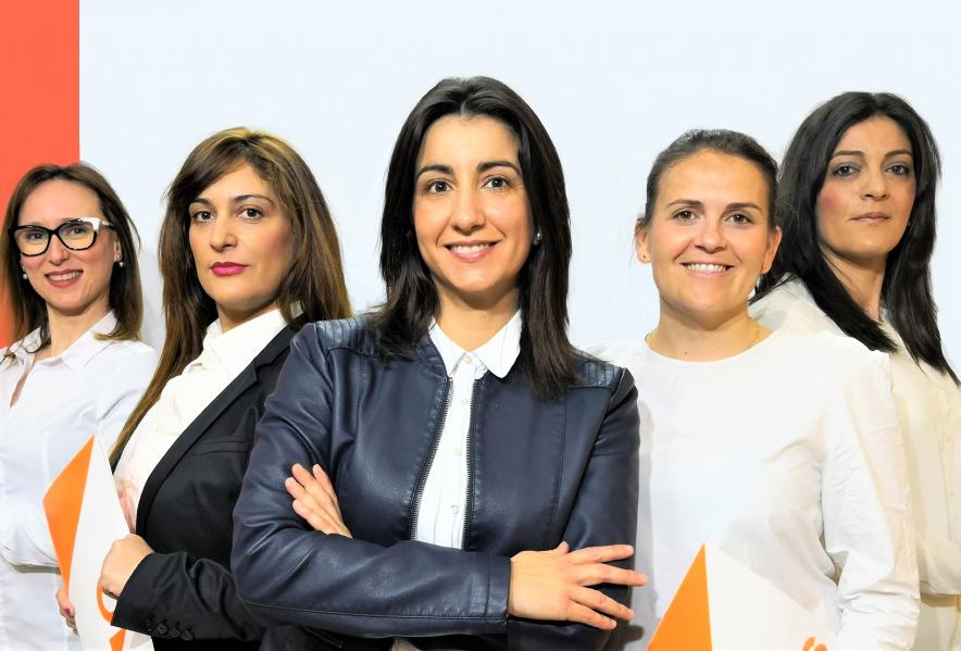 ciudadanos-apuesta-por-mujeres-valientes-luchadoras-y-trabajadoras