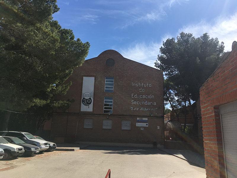 el-ayuntamiento-inicia-talleres-en-secundaria-para-prevenir-la-violencia-de-genero