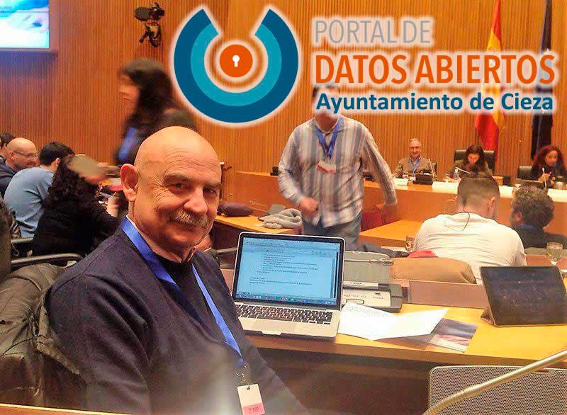 gual-open-data-para-un-ayuntamiento-mas-accesible