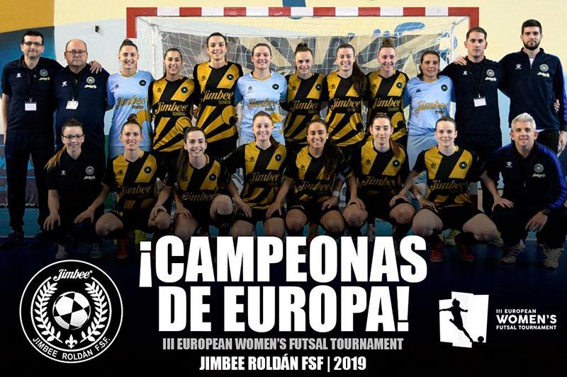 la-ciezana-teresa-salmeron-campeona-de-europa-de-futsal-femenino