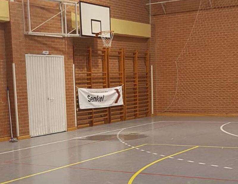 nngg-cieza-denuncia-la-falta-de-cuidado-de-las-instalaciones-deportivas