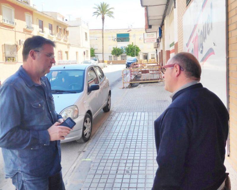 saorin-67-000-euros-el-coste-de-las-nuevas-aceras-de-la-calle-cartagena