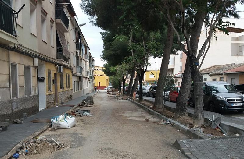 saorin-la-intervencion-en-camino-murcia-importa-42-000-euros