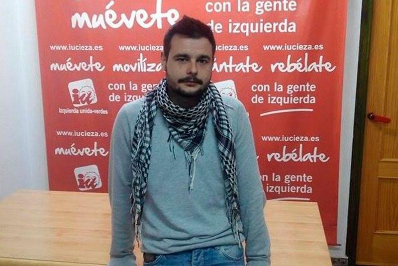 segun-juanjo-montiel-solo-la-republica-garantizara-los-derechos-economicos-y-sociales-del-pueblo-espanol