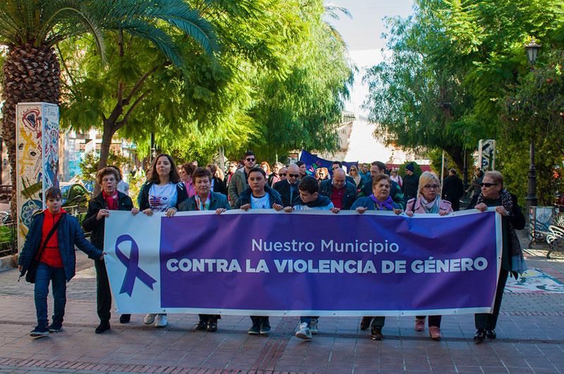 9-de-mayo-jornada-tecnica-contra-la-violencia-de-genero