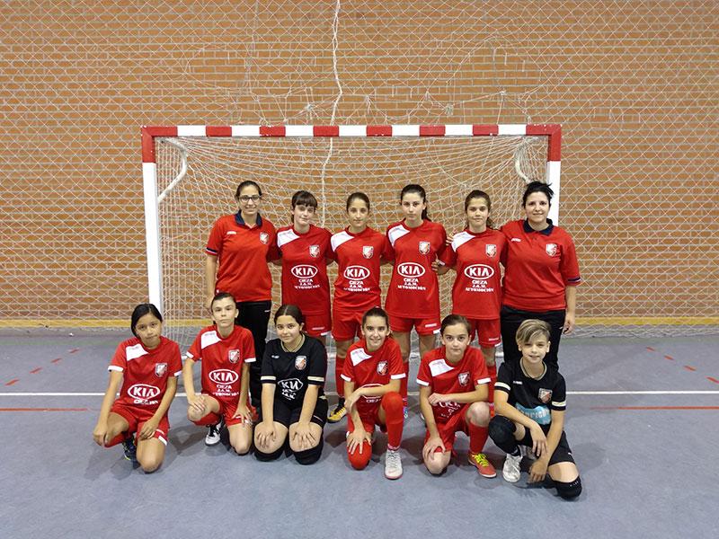 al-infantil-femenino-atletico-solo-le-faltan-tres-puntos-para-ser-campeonas-de-copa