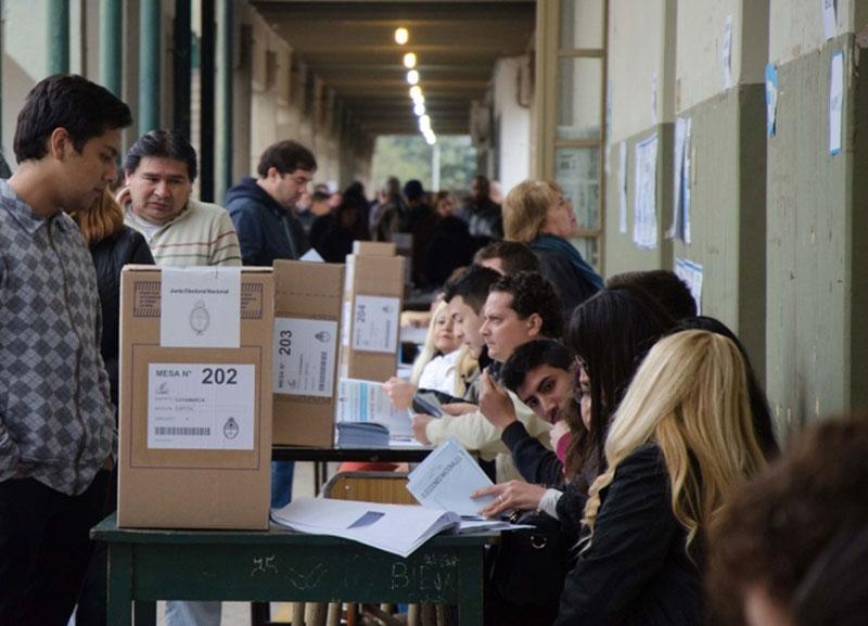 creeis-que-los-resultados-de-las-elecciones-generales-se-pueden-repetir-en-las-municipales