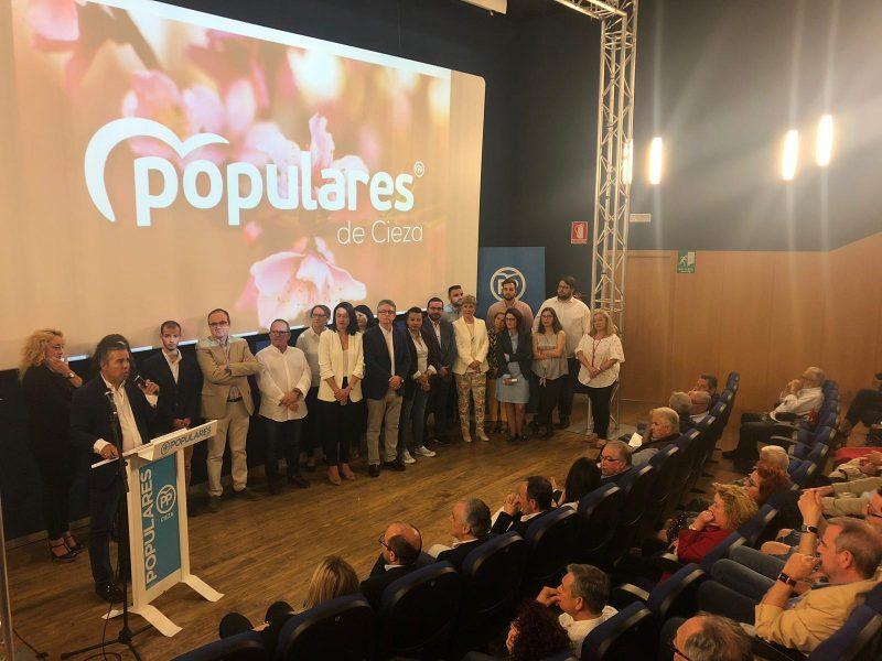 el-partido-popular-presenta-su-candidatura