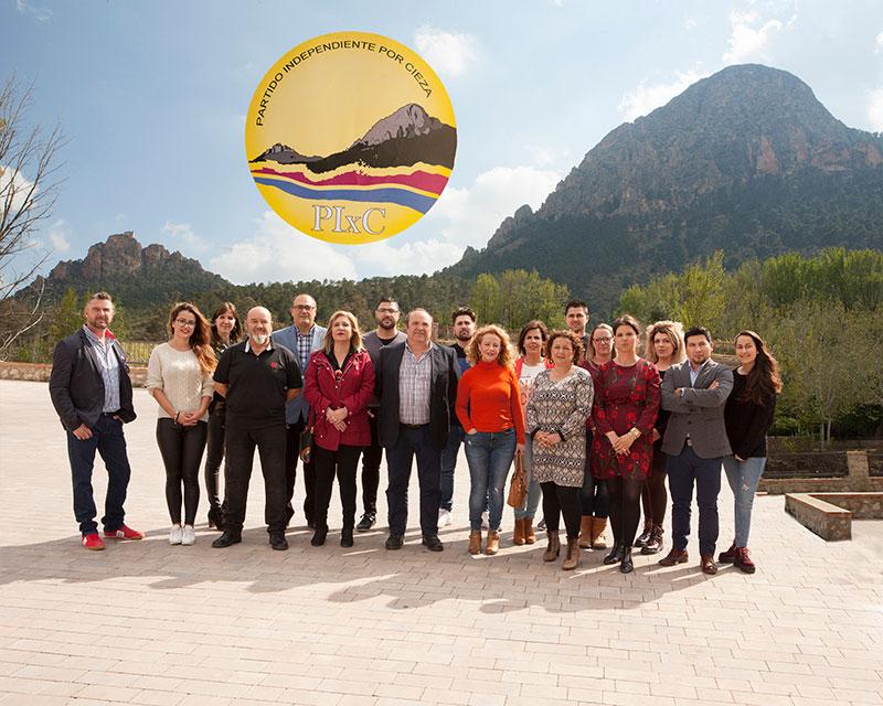 el-pixc-pretende-potenciar-el-turismo-como-motor-de-desarrollo-economico-y-generador-de-empleo