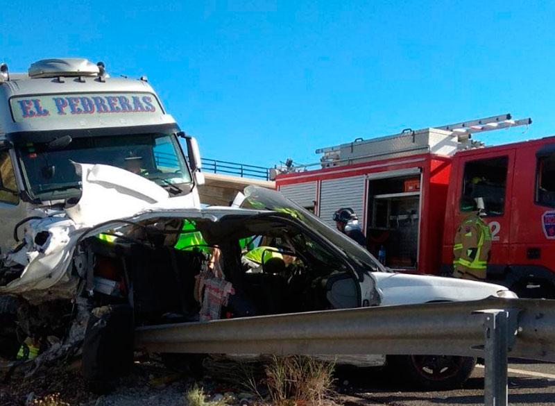 fallecidos-graves-accidentes-trafico-en-la-a-30-en-el-termino-municipal-de-cieza-deja-varios-heridos-de-gravedad