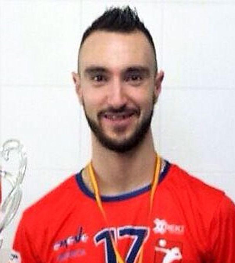 jose-villalba-zamorano-y-jose-maria-jimenez-brillan-en-el-voleibol-nacional