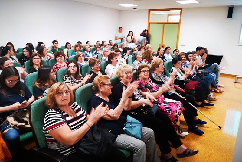 la-asociacion-de-mujeres-de-san-jose-obrero-participan-en-un-importante-proyecto-de-la-universidad-de-murcia