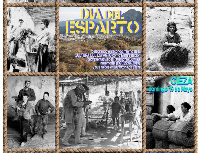 la-cultura-del-esparto-patrimonio-cultural-inmaterial-celebra-su-distincion-en-cieza