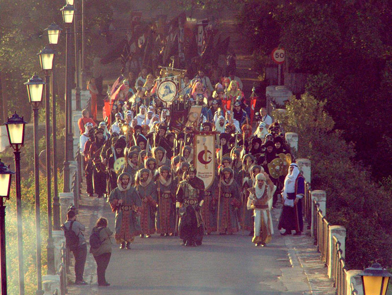 la-fiesta-del-escudo-se-celebra-del-10-al-12-de-mayo