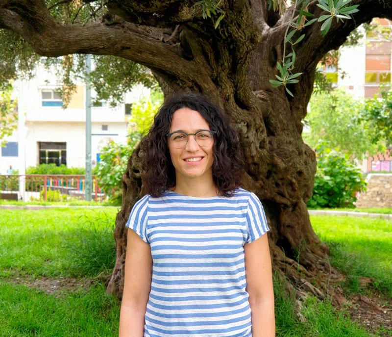 nerea-martinez-vamos-a-crear-cieza-cultural-como-referente-regional