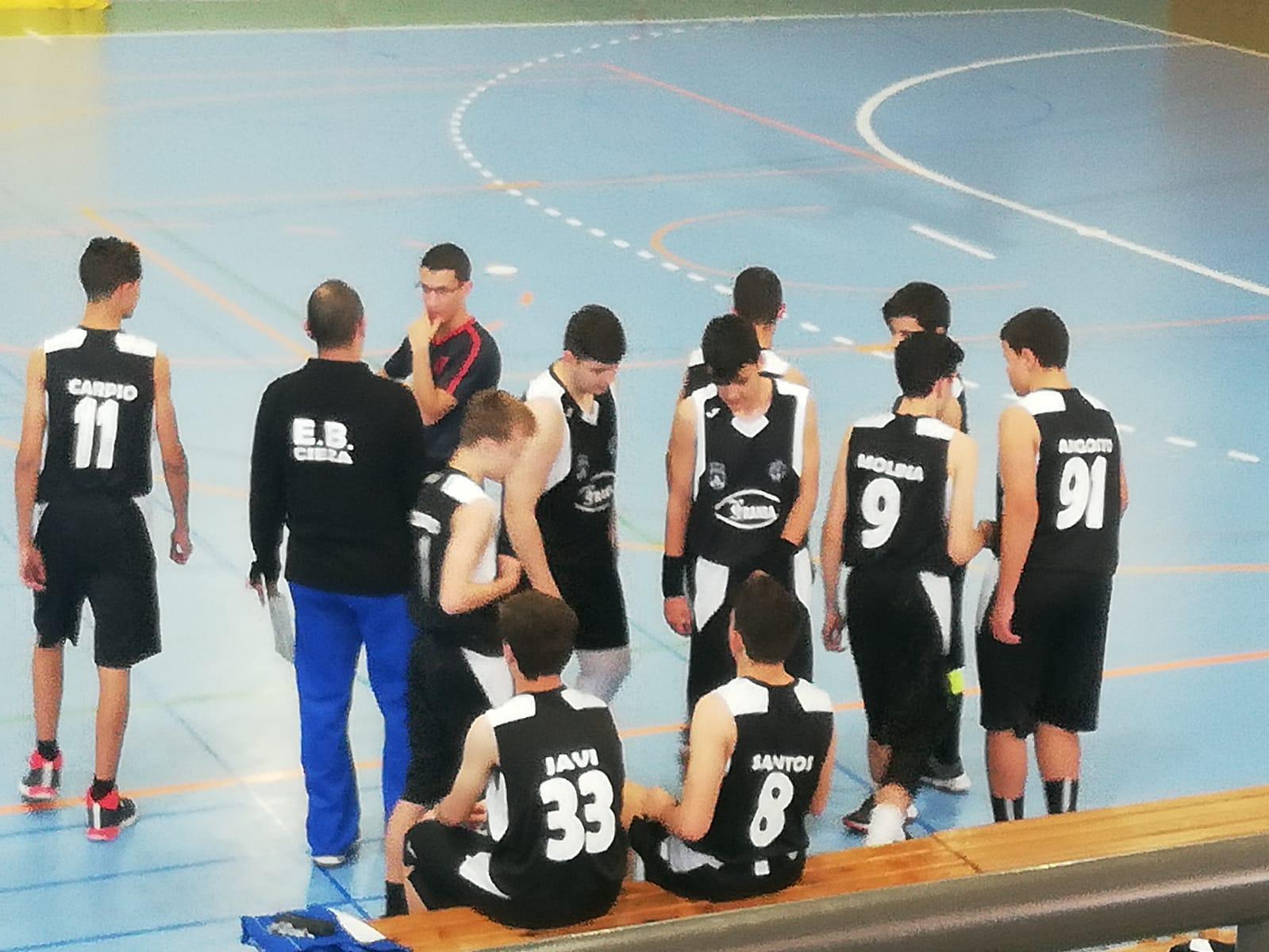 pleno-de-victorias-para-los-equipos-del-cieza-escuela-de-baloncesto