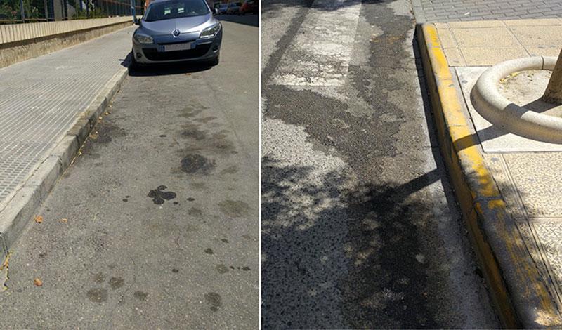 pp-cieza-lleva-cuatro-anos-de-suciedad-y-abandono-de-calles-y-plazas