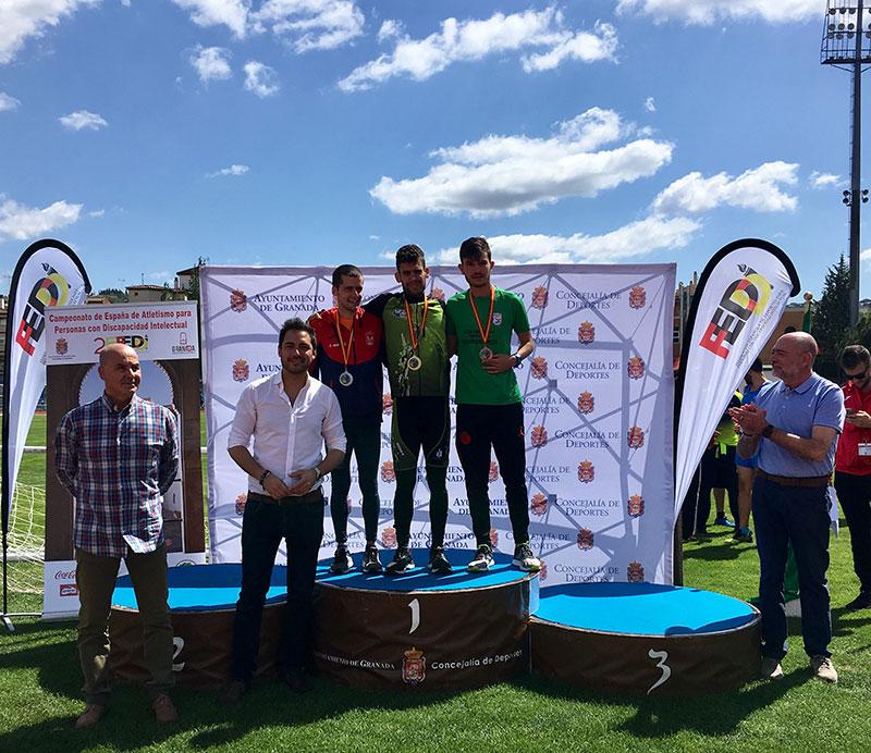 raul-martinez-garrido-de-ciezaparalimpicos-consigue-medalla-de-bronce-en-10-000-ml-en-los-nacionales-de-atletismo
