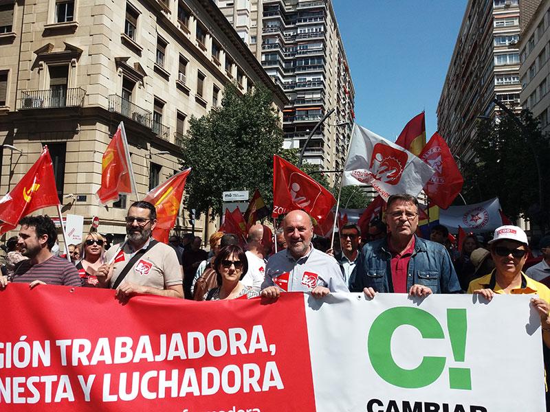 saorin-la-lucha-de-los-trabajadores-es-la-causa-de-izquierda-unida