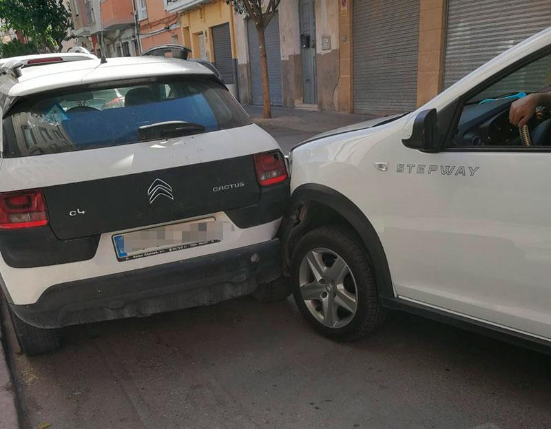 accidente-de-tres-vehiculos-que-impactan-por-colision-en-cieza