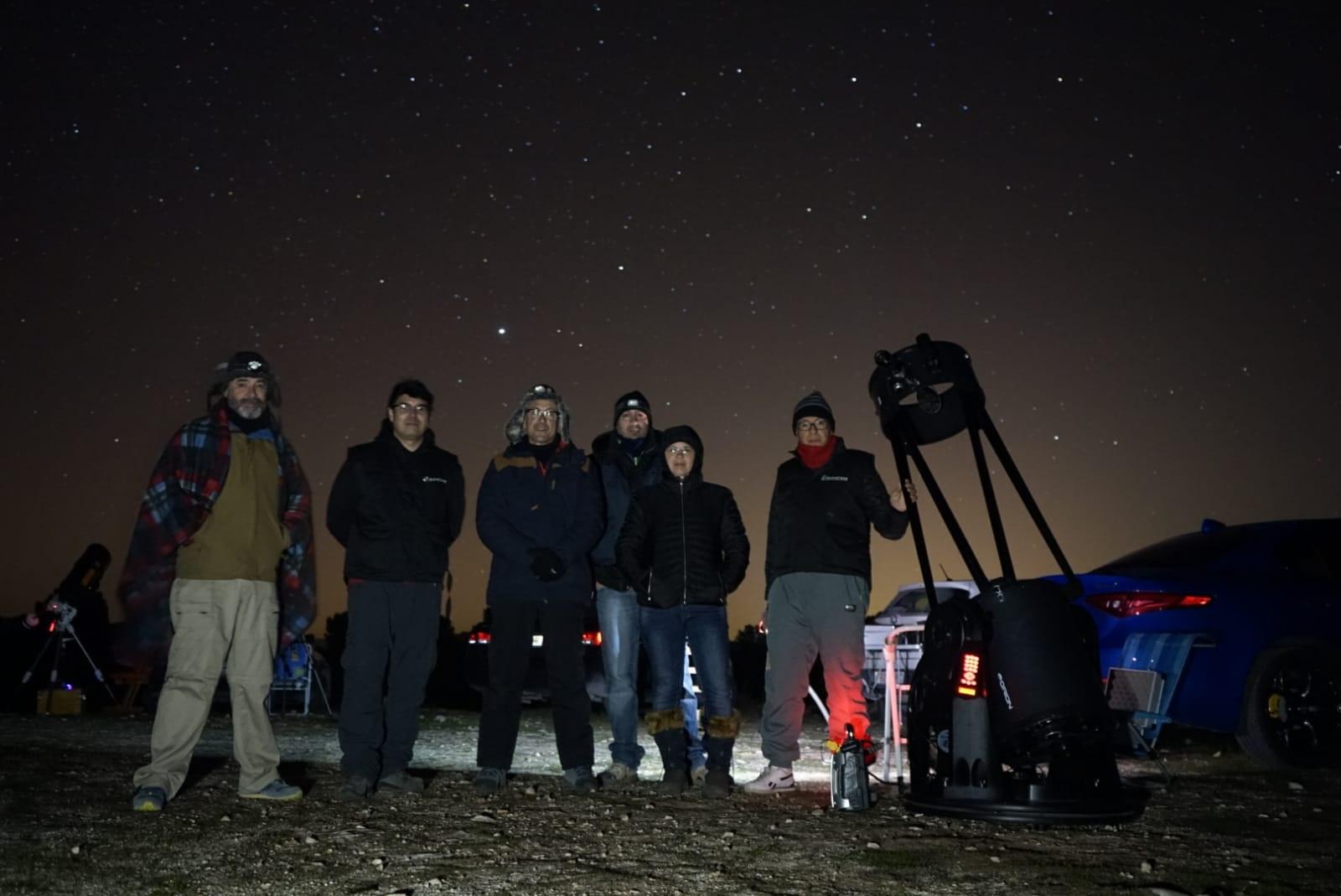 astrocieza-celebra-el-iii-gran-encuentro-astronomico