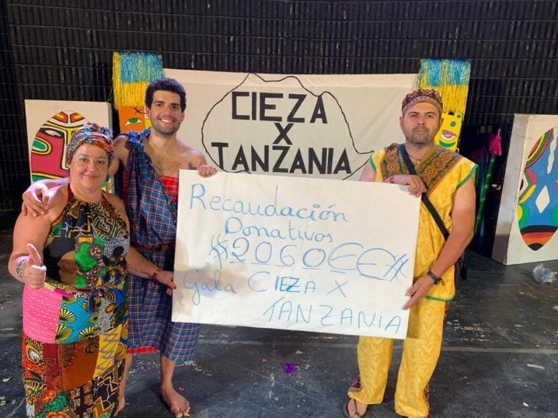 cieza-se-vuelca-con-tanzania