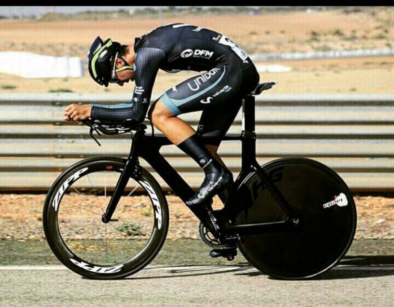 dos-ciezanos-en-los-campeonatos-nacionales-de-ciclismo-sub-23