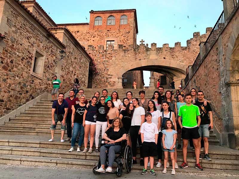 el-cadete-femenino-del-atletico-de-cieza-f-s-se-clasifica-para-la-fase-final-del-campeonato-de-espana-de-futbol-sala