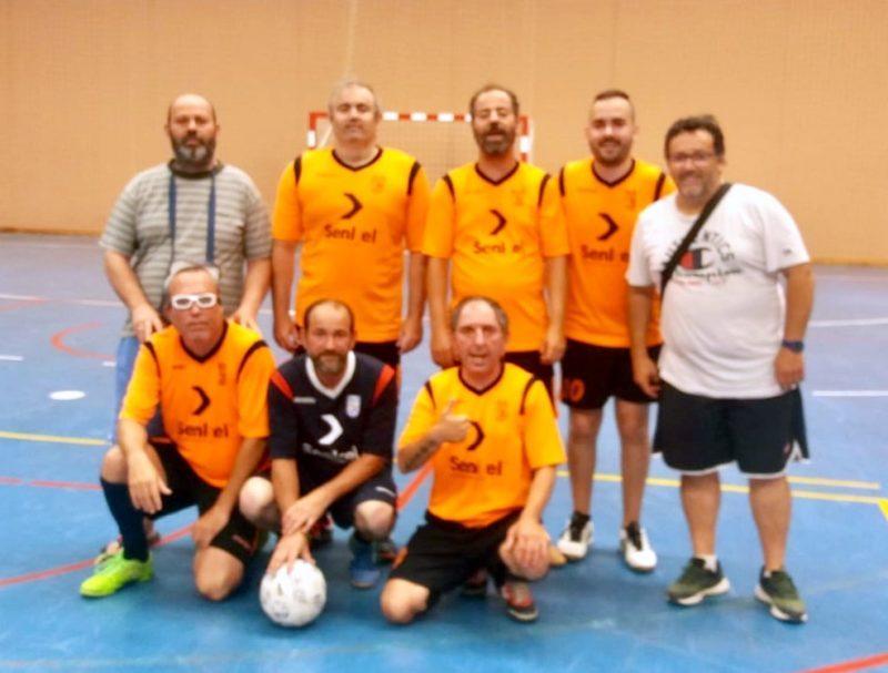 el-club-deportivo-unificado-ciezaparalimpicos-a-tres-puntos-de-conseguir-el-campeonato-de-liga-regional-de-futbol-sala
