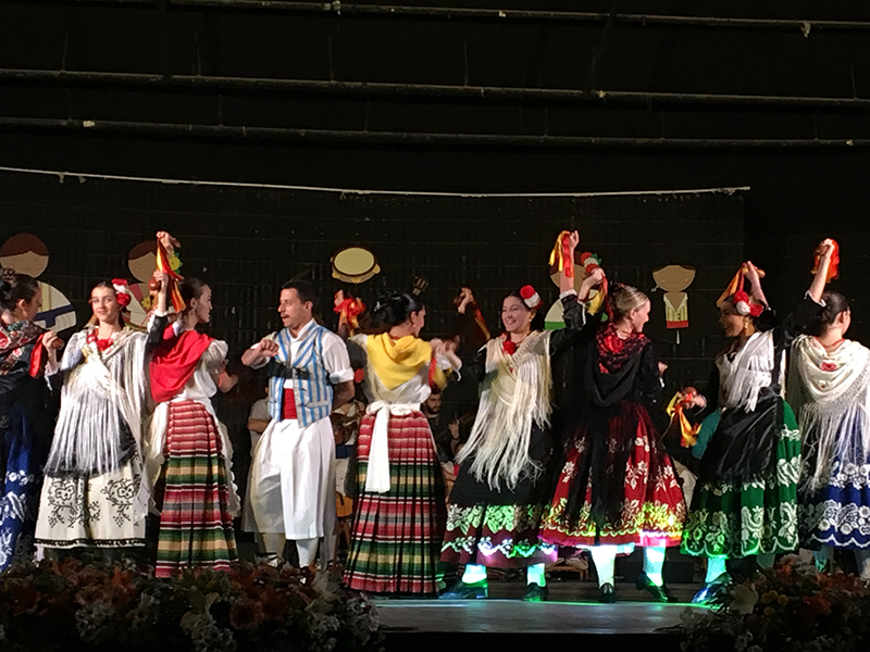 exito-xxix-festival-de-la-escuela-municipal-de-folklore