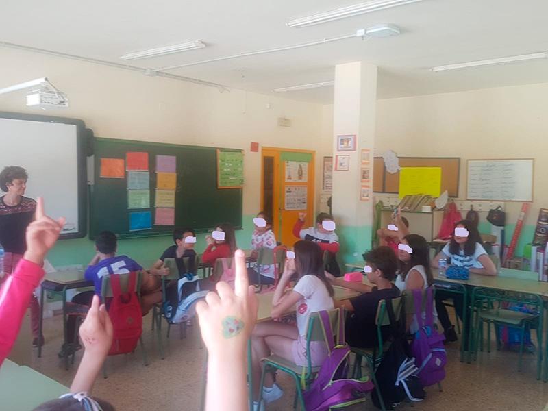 igualdad-y-diversidad-en-las-aulas-de-cieza