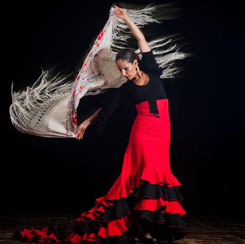 iii-festival-de-la-escuela-de-flamenco-del-centro-de-folklore-de-cieza