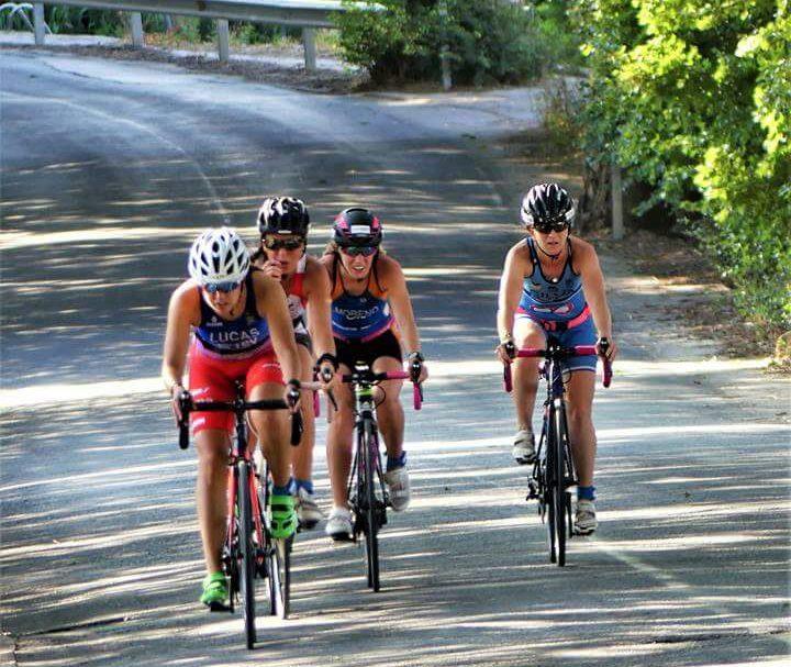 iii-triatlon-ciudad-de-cieza-actividad-clave-del-16-de-junio