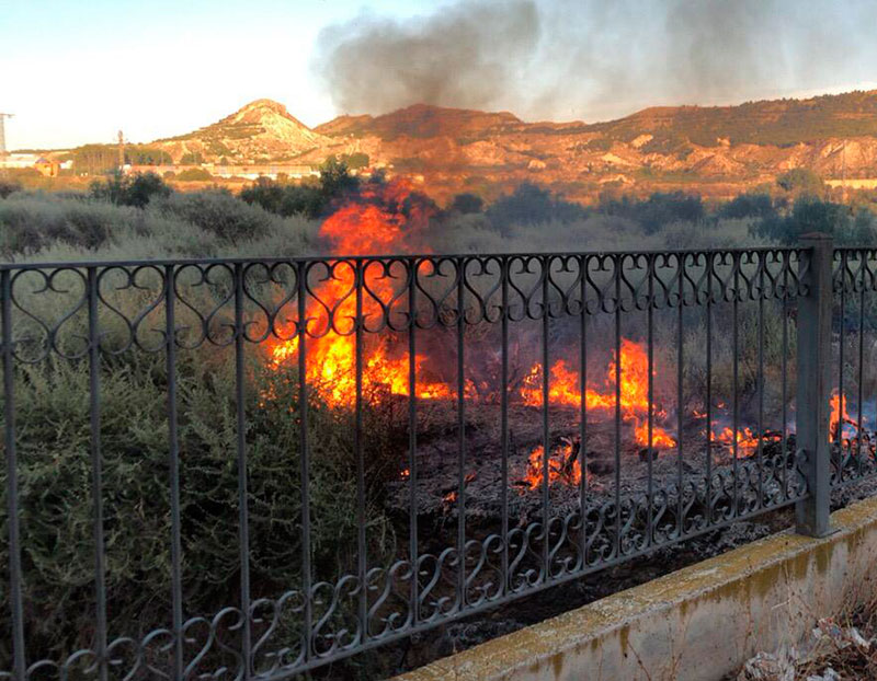 incendio-provocado-cieza