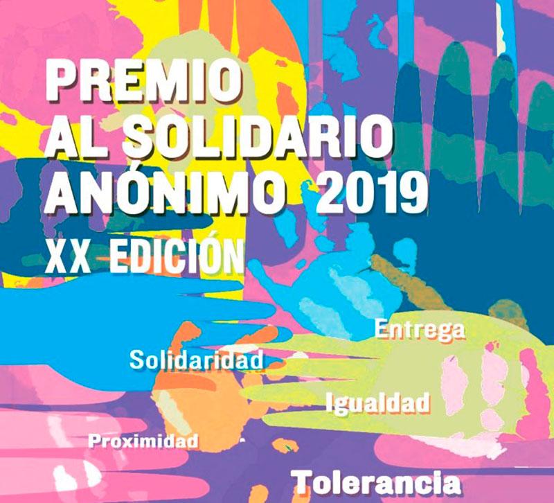 la-oficina-de-voluntariado-municipal-informa-del-premio-al-solidario-anonimo-2019-xx-edicion