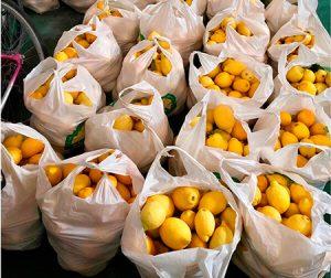 limones-robados